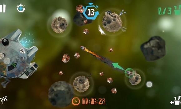 Rocket Rabbits Ekran Görüntüleri - 2