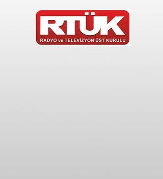 RTÜK İletişim Merkezi Ekran Görüntüleri - 4