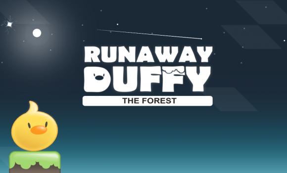 Runaway Duffy Ekran Görüntüleri - 6