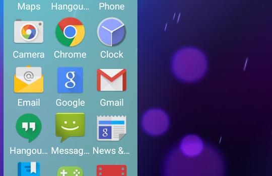 Simple Shortcuts Ekran Görüntüleri - 3