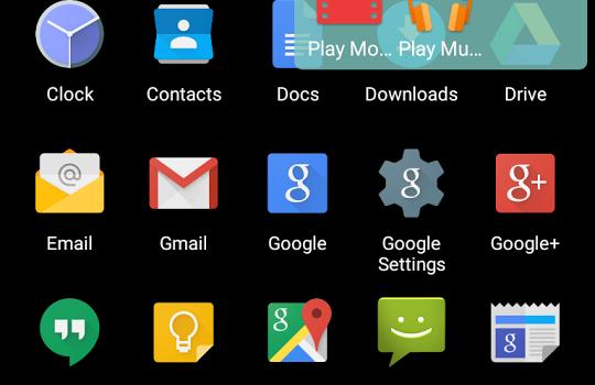 Simple Shortcuts Ekran Görüntüleri - 2