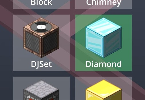 Sliced: Zigzag Stack Ekran Görüntüleri - 3