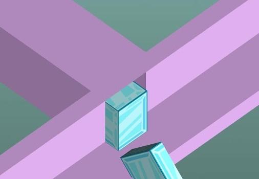 Sliced: Zigzag Stack Ekran Görüntüleri - 2