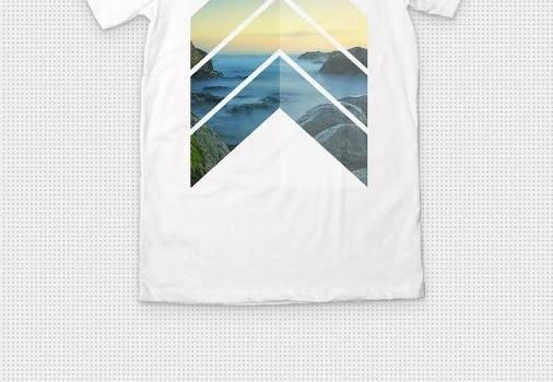 Snaptee T-Shirt Design  Ekran Görüntüleri - 4
