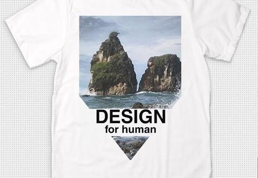 Snaptee T-Shirt Design  Ekran Görüntüleri - 3
