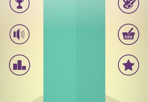 Spiral Tower Ekran Görüntüleri - 5