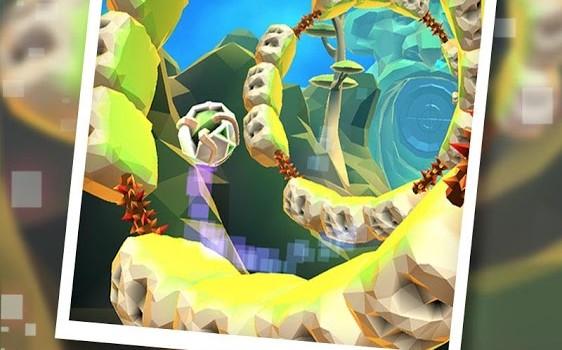 Spiraloid Ekran Görüntüleri - 5