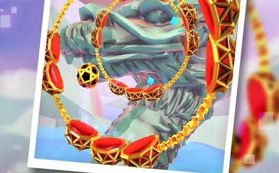 Spiraloid Ekran Görüntüleri - 2