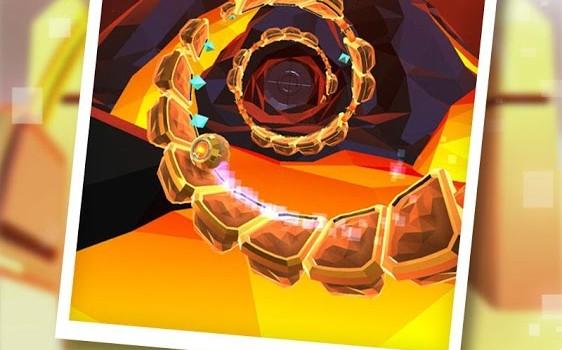 Spiraloid Ekran Görüntüleri - 4