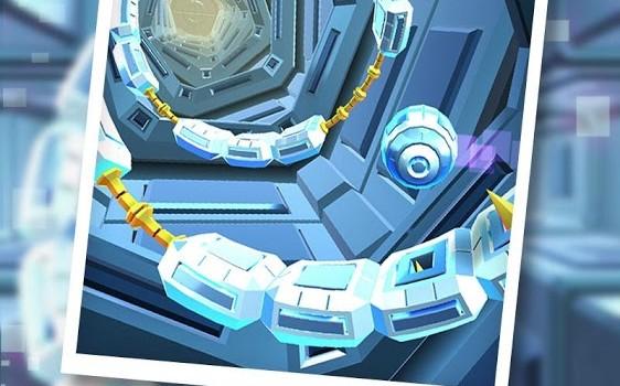 Spiraloid Ekran Görüntüleri - 3
