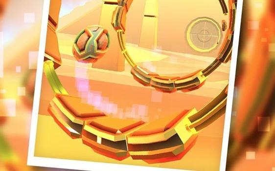 Spiraloid Ekran Görüntüleri - 1