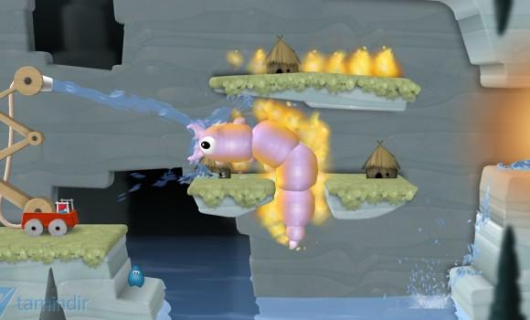 Sprinkle Islands Ekran Görüntüleri - 1
