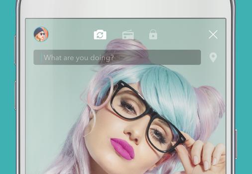 Streamago Ekran Görüntüleri - 3