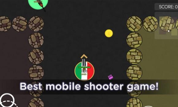 Strike.is Ekran Görüntüleri - 4