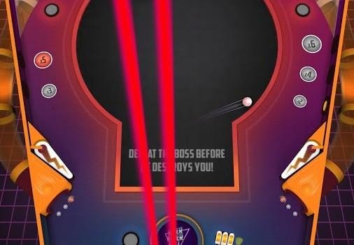 Super Hyper Ball 2 Ekran Görüntüleri - 4