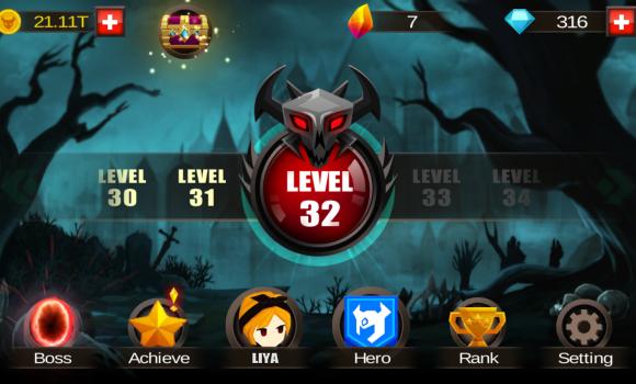 Tap Devil Ekran Görüntüleri - 6