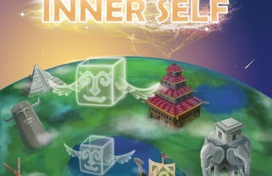 The Inner Self Ekran Görüntüleri - 8