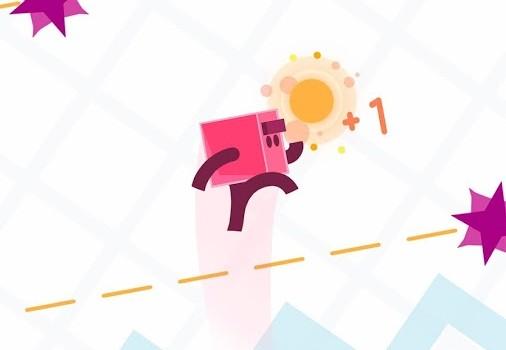 Tiny Bouncer Ekran Görüntüleri - 1