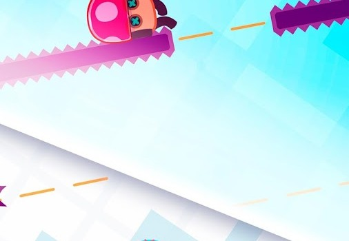 Tiny Bouncer Ekran Görüntüleri - 4