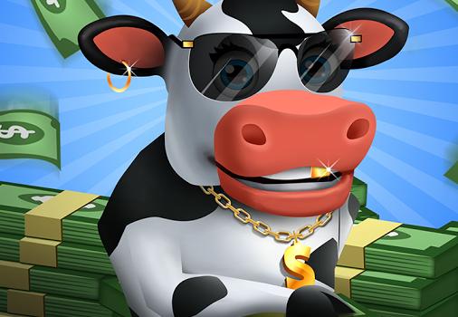 Tiny Cow Ekran Görüntüleri - 6