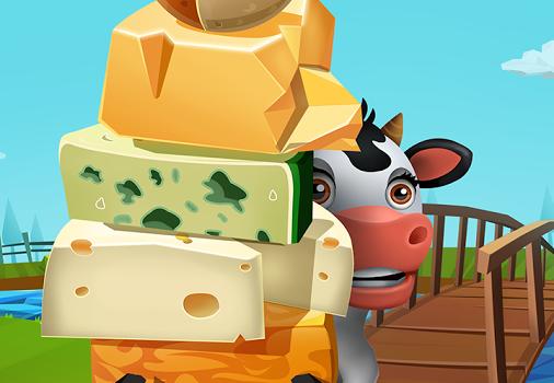 Tiny Cow Ekran Görüntüleri - 5