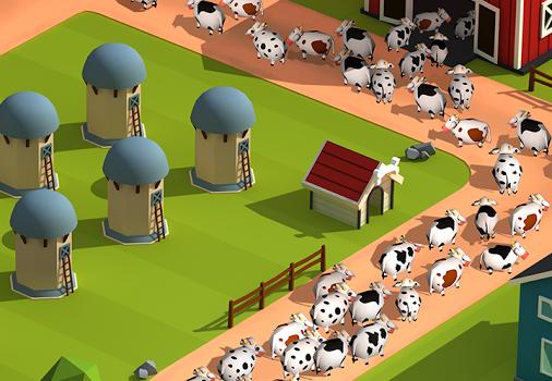 Tiny Cow Ekran Görüntüleri - 2
