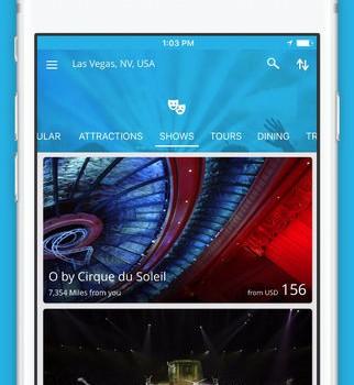 WhaToDo Ekran Görüntüleri - 4