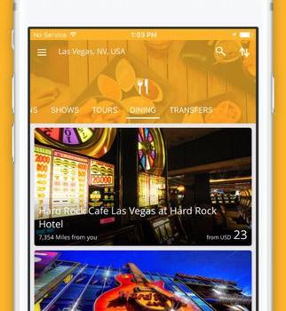 WhaToDo Ekran Görüntüleri - 2