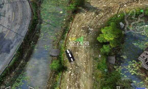 Reckless Racing Ekran Görüntüleri - 3