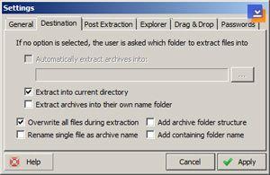 ExtractNow Ekran Görüntüleri - 1