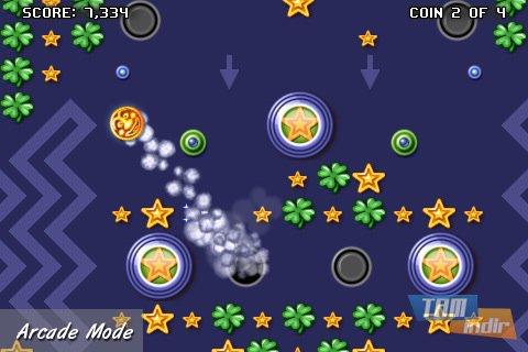 Lucky Coins Ekran Görüntüleri - 2