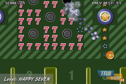 Lucky Coins Ekran Görüntüleri - 1