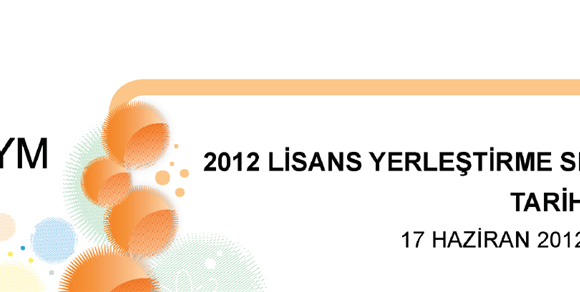 2012 LYS-4 Tarih Testi Soruları ve Cevapları Ekran Görüntüleri - 1
