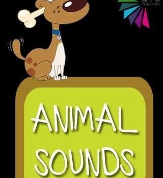 Animal Sounds Ringtones Ekran Görüntüleri - 2