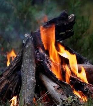 Ateş Canlı Duvar Kağıdı Ekran Görüntüleri - 4