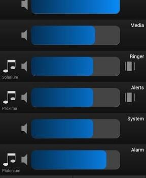 AudioGuru - Audio Manager Ekran Görüntüleri - 2