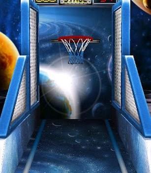Basketball Mania Ekran Görüntüleri - 2