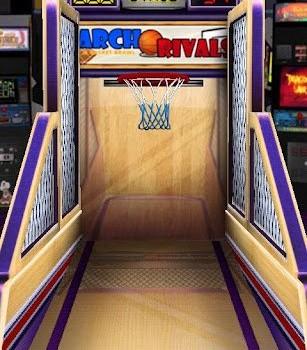 Basketball Mania Ekran Görüntüleri - 1