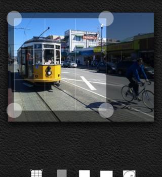 BeFunky Photo Editor Pro Ekran Görüntüleri - 3