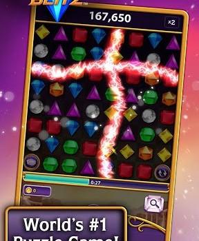 Bejeweled Blitz Ekran Görüntüleri - 5
