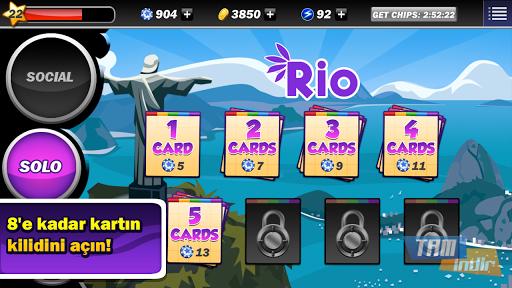 Bingo Patlaması Ekran Görüntüleri - 2