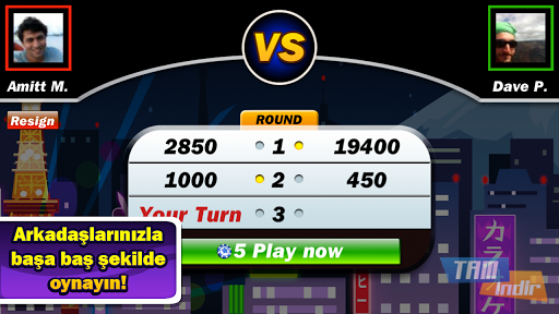 Bingo Patlaması Ekran Görüntüleri - 5