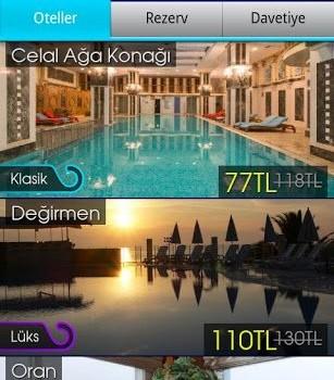 biodabulsam - son dakika otel Ekran Görüntüleri - 3