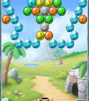 Bubble Totem Ekran Görüntüleri - 3