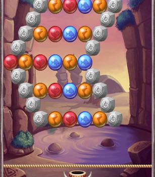 Bubble Totem Ekran Görüntüleri - 4