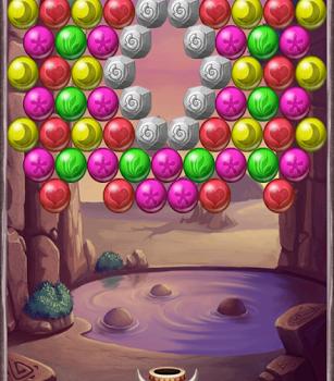 Bubble Totem Ekran Görüntüleri - 5
