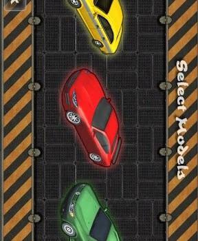 Car Parking Ekran Görüntüleri - 4