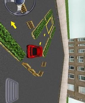 Car Parking Ekran Görüntüleri - 3