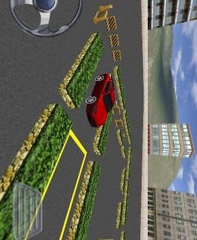 Car Parking Ekran Görüntüleri - 2