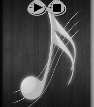 Dinlendirici Fon Müzikleri Ekran Görüntüleri - 1